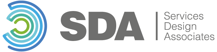 Services Design Associates